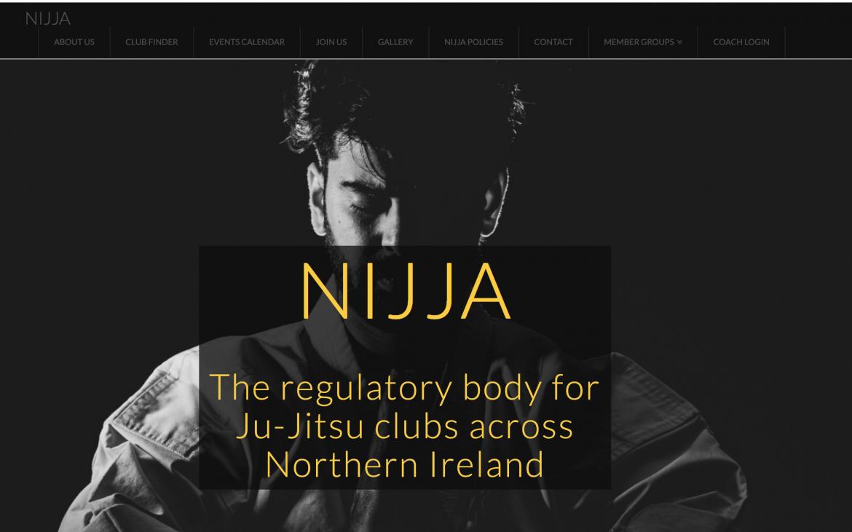 Ballymena Website Design