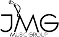 Local website company